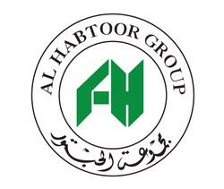1Al-Habtoor_group_logo.jpg
