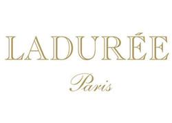 1LADUREE-PARIS.jpg
