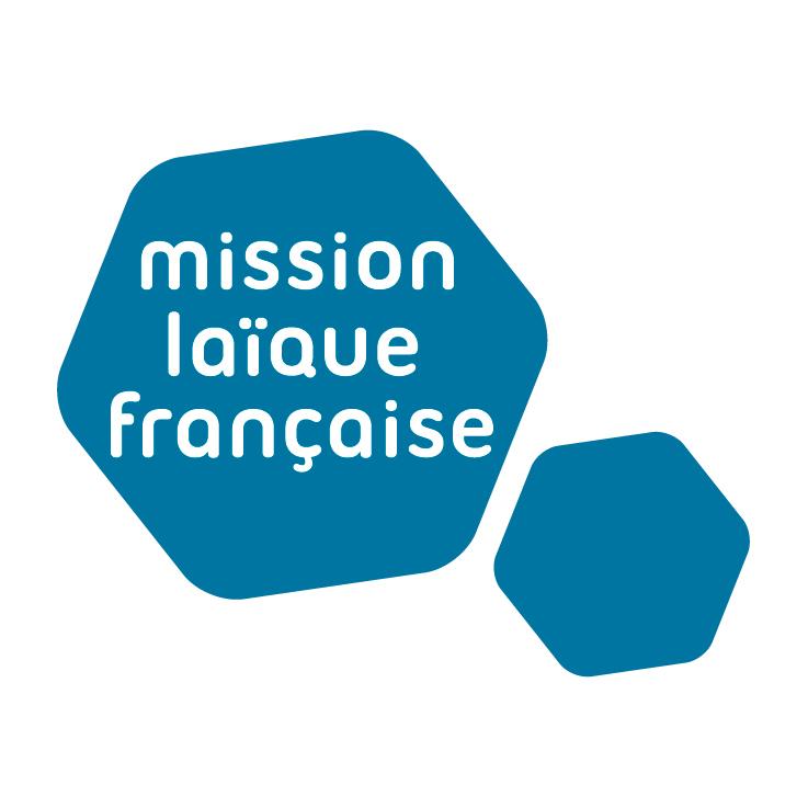 1mission_laique_logo.jpg