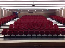 Auditorium Nahr Ibrahim