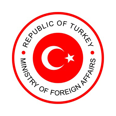 1Ministry-of-Foreign-Affairs-Turkey.jpg