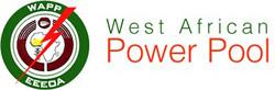 1wapp logo-en.jpg