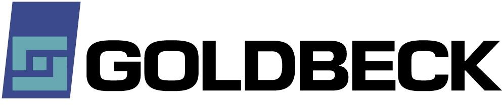 1GB-Logo-farbig.jpg