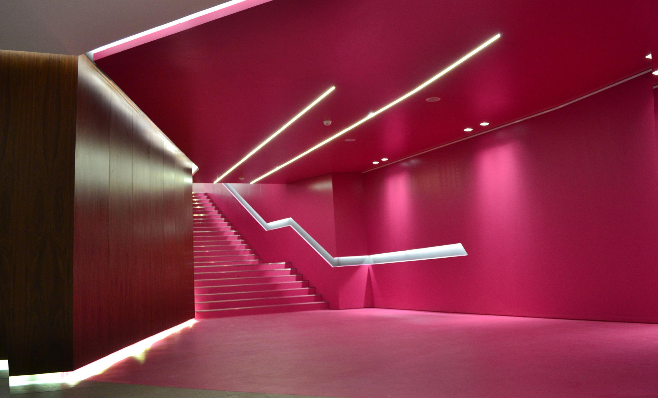 ESA_Escalier