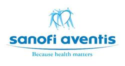 1Sanofi-Aventis logo.jpg