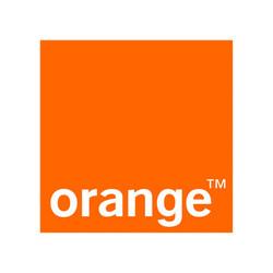 1Logo-Orange.jpg