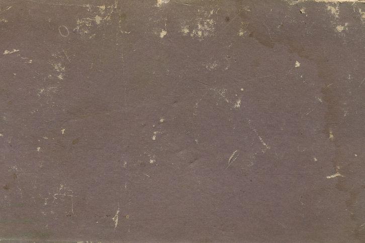 Vintage Paper 106.jpg