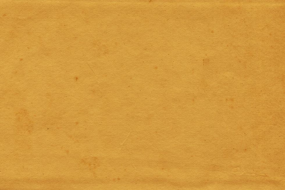 Vintage Paper 372.jpg