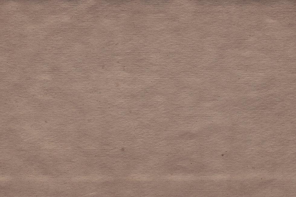 Vintage Paper 270.jpg