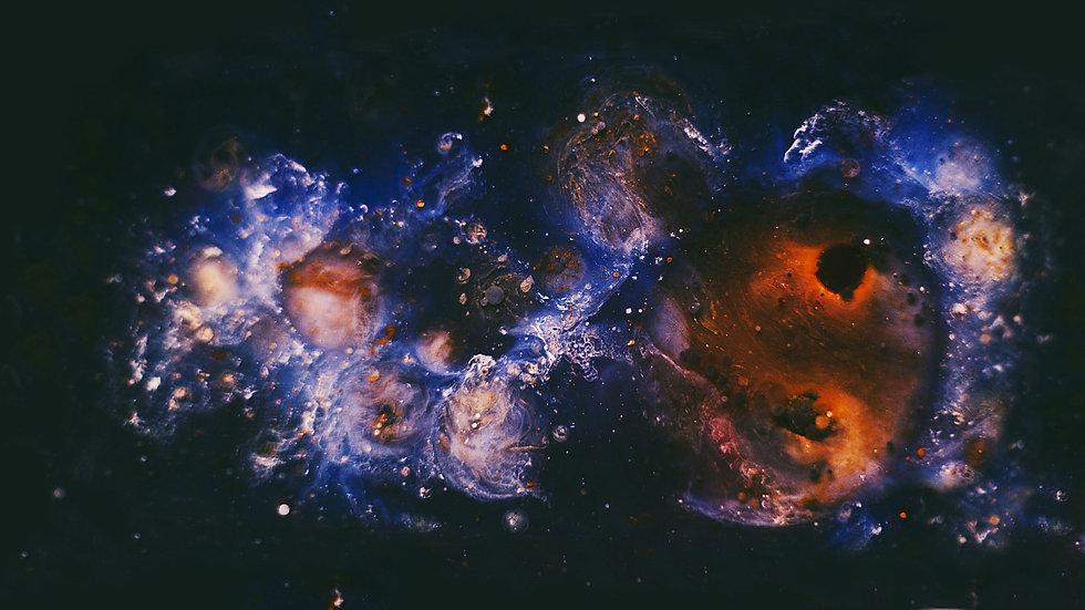 pexels-miriam-espacio-2694037.jpg