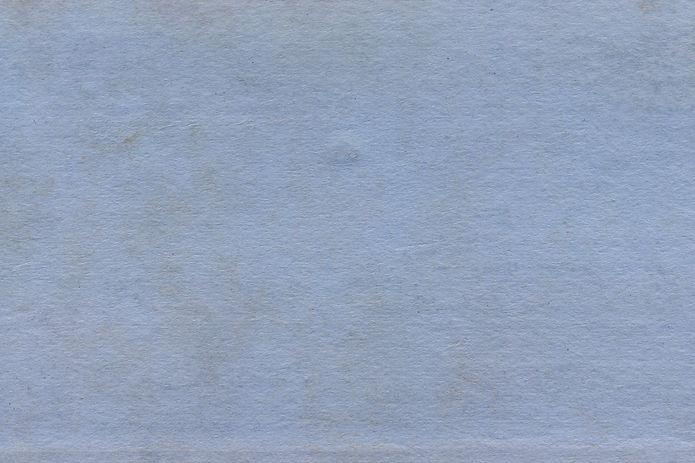 Vintage Paper 334.jpg