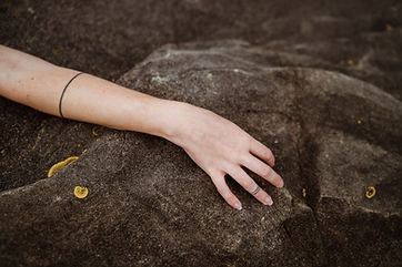 helene-destruhaut-photographe-portrait-p