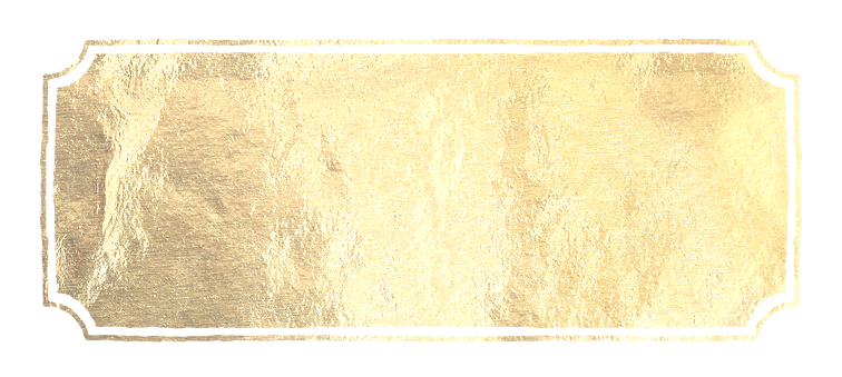 11_gold-label_edited.png