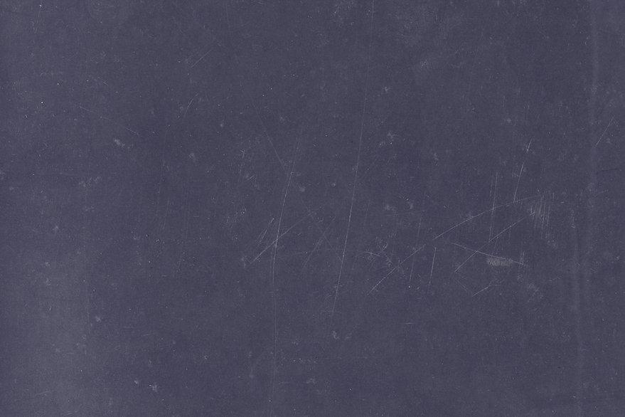 Vintage Paper 386.jpg