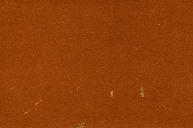 Vintage Paper 375.jpg