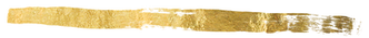1_gold-swash.png