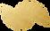 logo131189.png