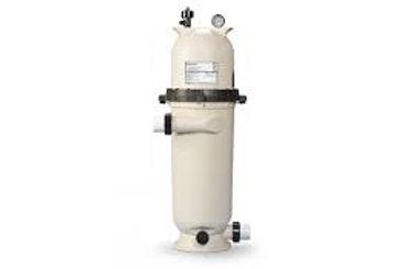200 QF Clean & Clear RP Caltridge Pentair