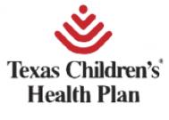 TX CHILDRENS