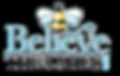 Believe Logo.png