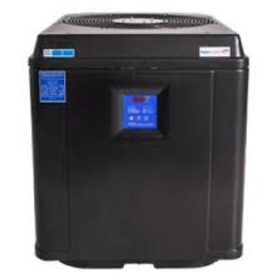Aqua Confort Solutions 93,000BTU