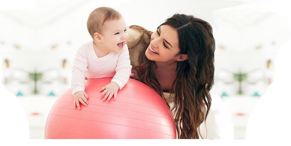 baby-ball-mom2.jpg