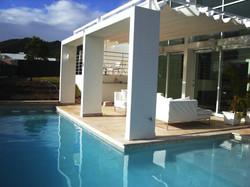 piscinas-2007 033