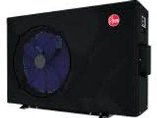CROSSWIND HEAT/ COOL PUMP Calentador 61.1 inverter
