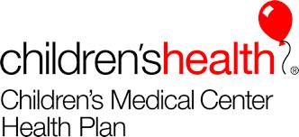 Childrens Medical
