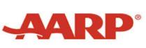 AARP_edited