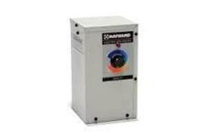 Hayward calentador electrico  600gl