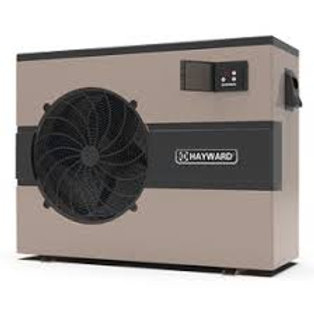 Calentador 50K Hayward