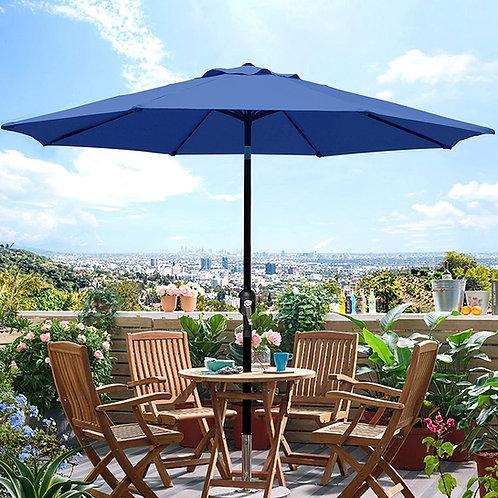 Paraguas para patio KINGYE