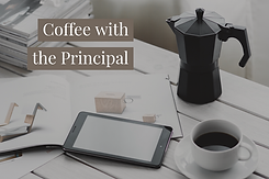 Coffee with Principal.png