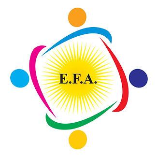 EFA Logo v2.jpg