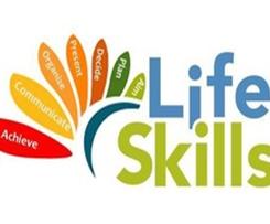 life-skills.png