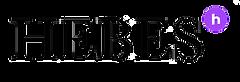 logo pnggg.png