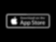 Apple App Logo Transparent.png