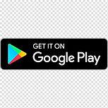 Google Play Logo Transparent.jpg