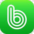 Band App Logo Transparent.jpg