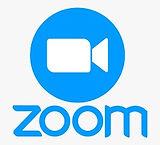Zoom%20App%20Transparent_edited.jpg