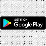 Google%20Play%20Logo%20Transparent_edite