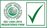 ISO14001 LOGO.png