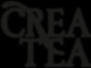 createa_logo-07.png