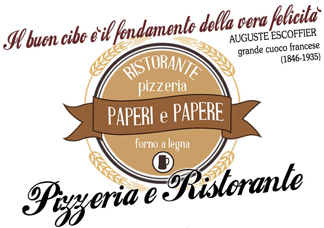 Logo_frase_paperi.jpg