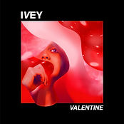 IVEY_Valentine Artwork 1440.jpg