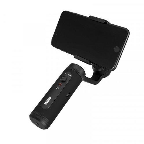 Zhiyun Smooth Q2 für Smartphones