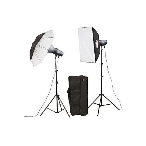 Mecastudio Kits SL-400 SB Kit II