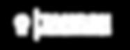 tamron-premium-partner_FINAL_FONT_white