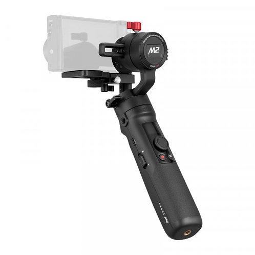 Zhiyun Crane M2 für Smartphones, Action Kameras und Kompaktkameras